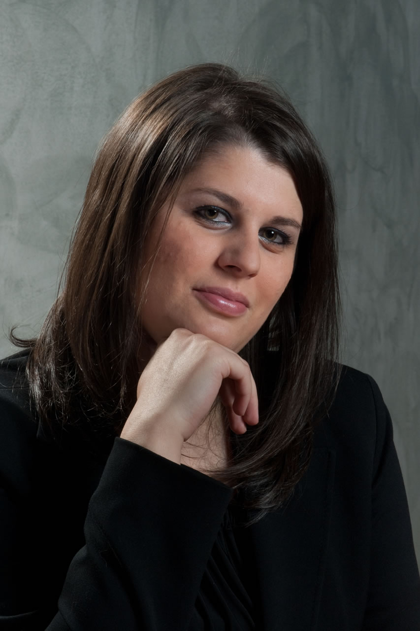 Alice Rodari