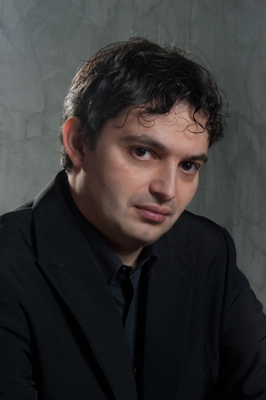 Massimo Savia