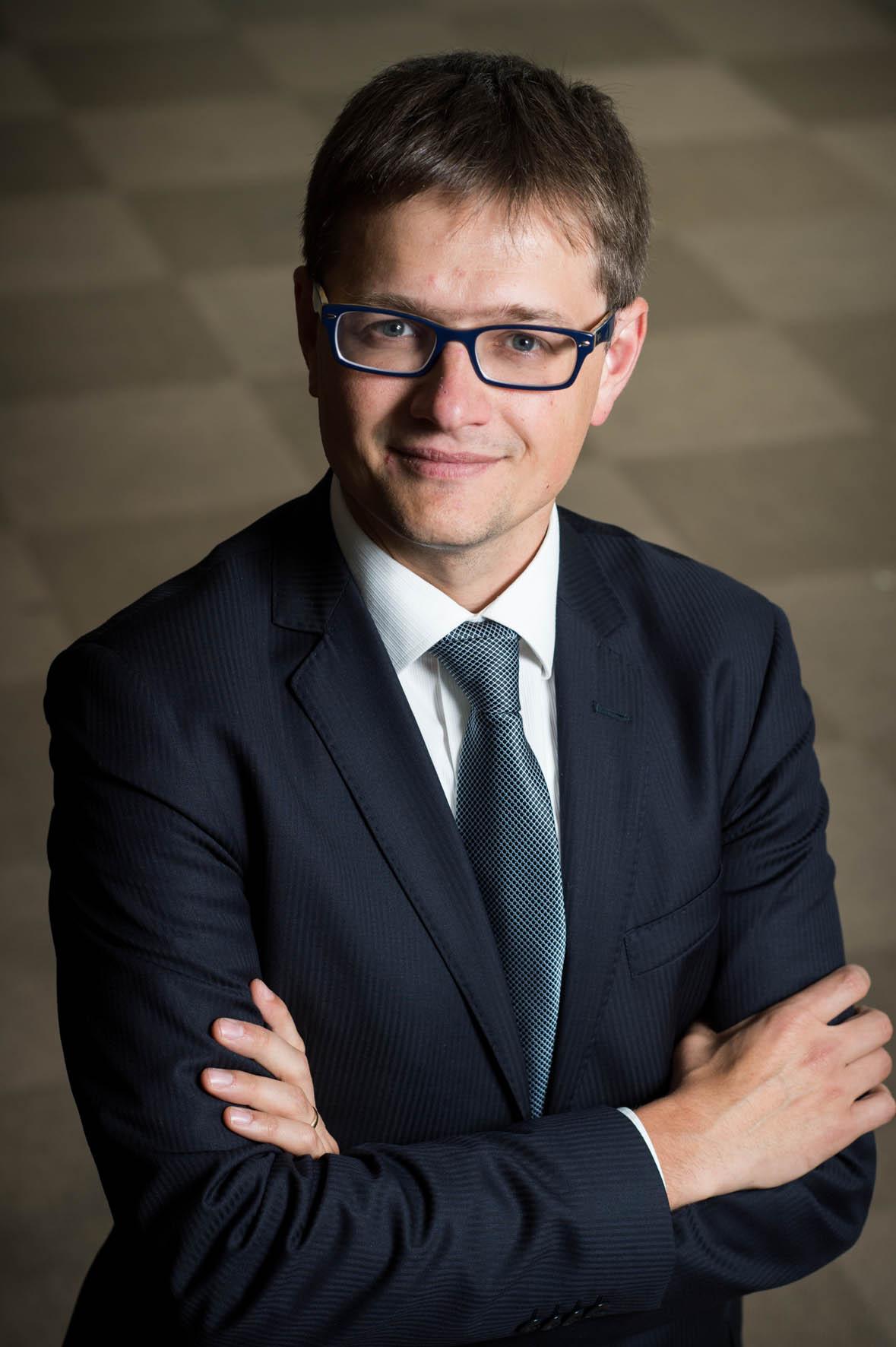 Claudio BLV