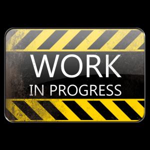 coworking-bicocca-lavori-in-corso-300x300