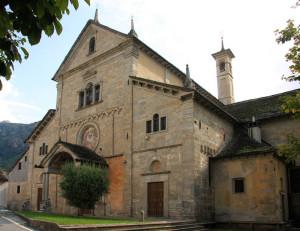 Montecrestese_parrocchiale