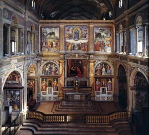 SanMaurizio_Chiesa_small