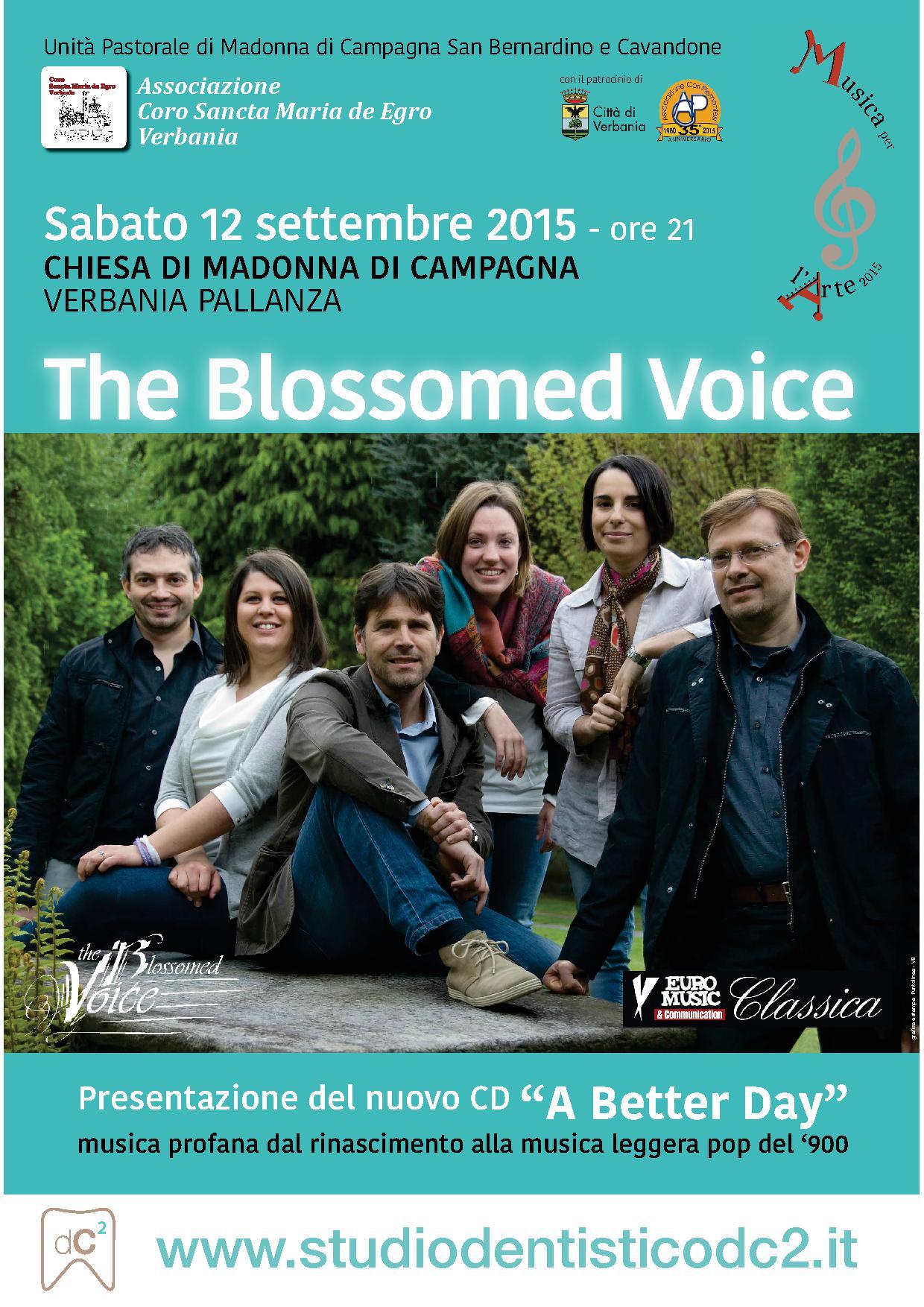 MANIFESTO_BLOSSOMED_VOICE-1