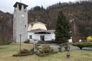chiesa_cosasca