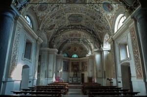 chiesa_nuova_03_1