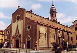 260px-Duomo_di_Saluzzo_Maria_Vergine_Assunta