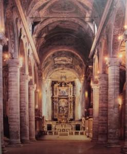 Chiesa-Santa-Maria-del-Carmine-Brescia