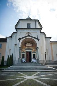 Il-Santuario-del-Santissimo-Crocifisso_ANG_9715