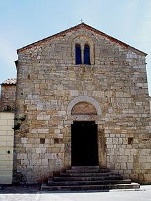 Pieve_di_San_Martino_Magliano_in_Toscana