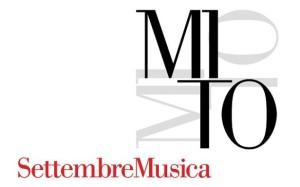 MITO_Settembre_Musica