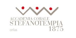 Logo-Stefano-Tempia1