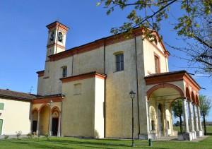madonnadeicampi_brignano-1140x803