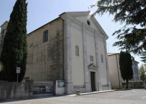 102488_monfalcone_santuario_della_beata_vergine_marcelliana