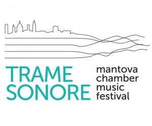 logo-festival-trame-sonore