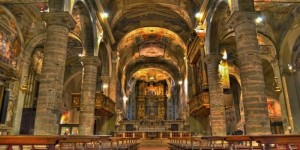Chiesa-S.-Maria-del-Carmine_Brescia2
