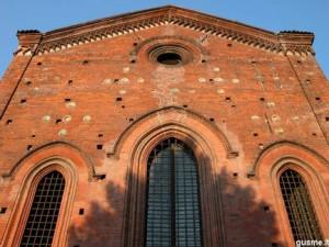 San-Bernardino-monache-facciata