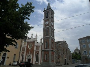 esterno-chiesa