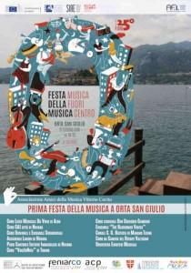 Festa_della_Musica_2019_AmiciMusicaCocito_Orta